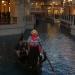 Ah, romance. Ah, Venice.